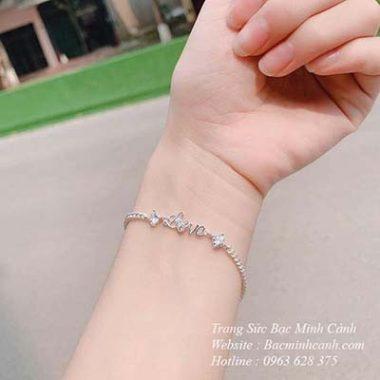 lac-tay-chu-love-dinh-da-ltnu174-2-380x380