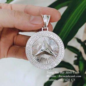 mat-day-chuyen-Mercedes-dinh-da-cao-cap-mn043-1-Copy-300x300