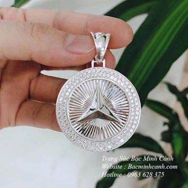 mat-day-chuyen-Mercedes-dinh-da-cao-cap-mn043-1-Copy-380x380