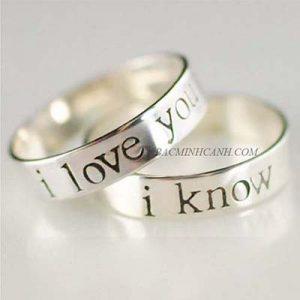 nhan-doi-I-Love-You-I-Know-bacminhcanh-2-300x300