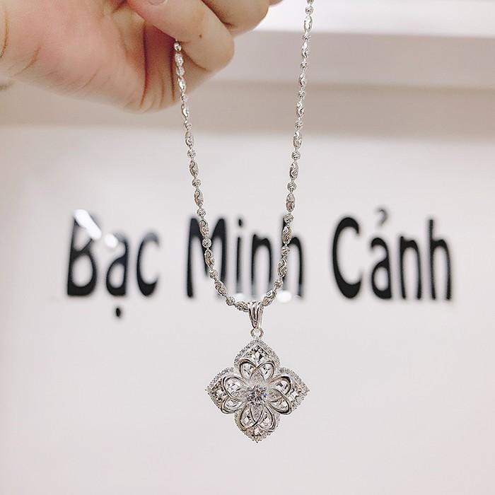 day-chuyen-bac-hinh-thoi-dinh-da-bac-s925-1