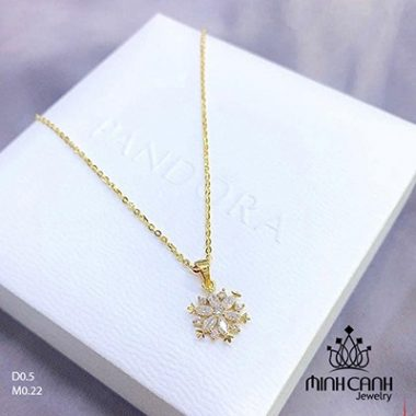 day-chuyen-vang-10-hinh-hoa-dinh-da-dcnu211-2-380x380
