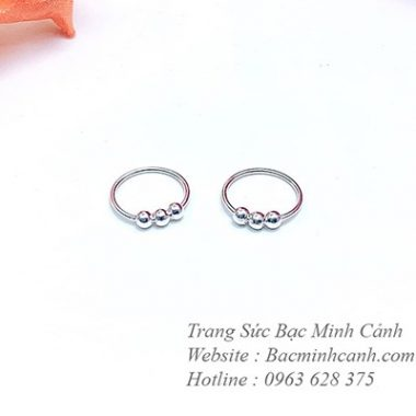 bong-tai-bac-tre-em-3-bi-tron-bt181-1-380x380