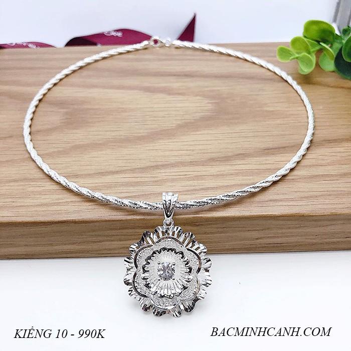 kieng-bac-deo-co-cho-nu-kem-mat-bacminhcanh-10