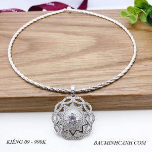 kieng-bac-deo-co-cho-nu-kem-mat-bacminhcanh-9-300x300