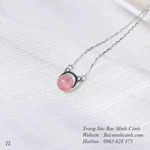 day-chuyen-hinh-mat-meo-da-thach-anh-3-300x300