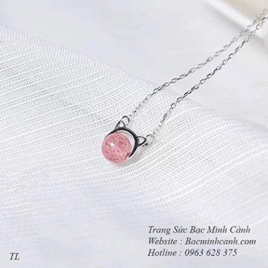 day-chuyen-hinh-mat-meo-da-thach-anh-3-380x380
