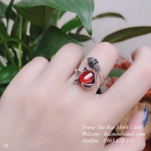 nhan-ho-ly-da-thach-anh-phong-thuy-1-Copy-300x300