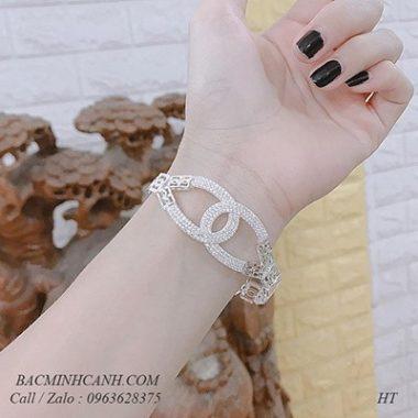 vong-tay-chu-x-ban-lon-ltnu193-1-380x380