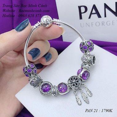 vong-tay-pandora-mix-charm-tim-bacminhcanh-1-Copy-380x380