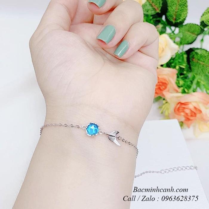 bo-trang-suc-bac-ca-heo-xanh-2