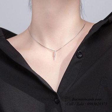 day-chuyen-bac-nu-hinh-tia-chop-1110-3-380x380