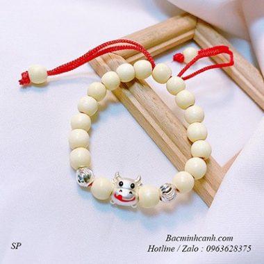 vong-dau-tam-mix-charm-con-trau-cho-be-1412-2-380x380