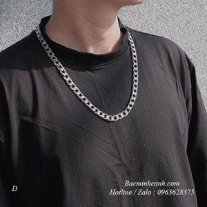 day-chuyen-bac-nam-kieu-classic-dcn093-2-300x300