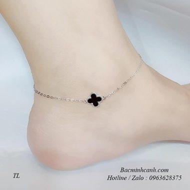 lac-chan-bac-co-4-la-den-lcnu144-2-380x380