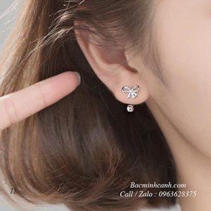 bong-tai-bac-no-bi-thoi-trang-4-300x300