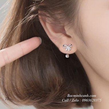 bong-tai-bac-no-bi-thoi-trang-4-380x380