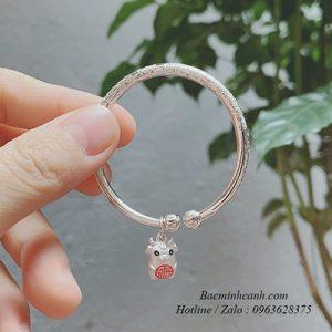 kieng-bac-cham-rong-mix-con-trau-khac-ten-cho-be-te223-3-300x300