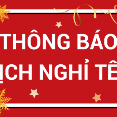 lich-nghi-tet-bacminhcanh2021-380x380