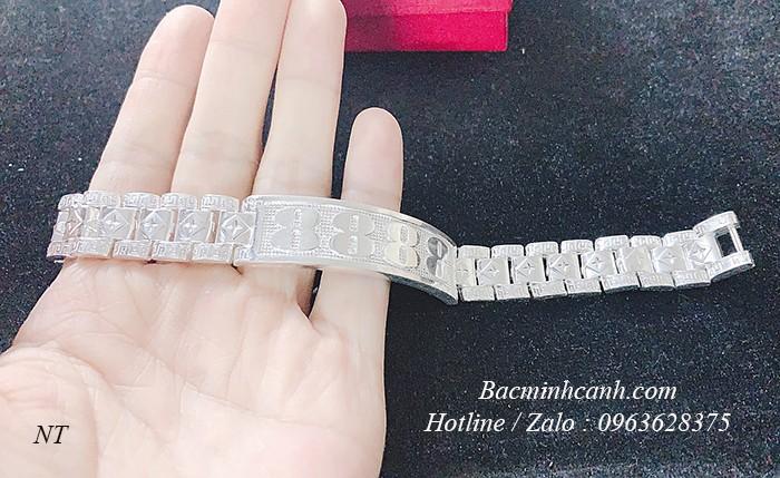lac-tay-bac-nam-8888-2