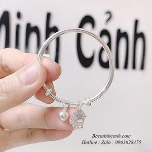 lac-bac-cho-be-hinh-con-trau-de-thuong-2-300x300