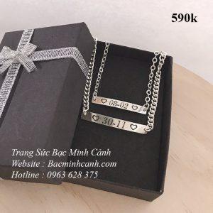 mau-lac-tay-doi-khac-ten-cho-cap-tinh-nhan-4-300x300